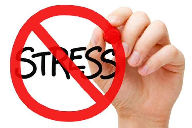راهکارهای مقابله با استرس شیوع کرونا ویروس تدوین شده در دفتر مشاوره بهزیستی