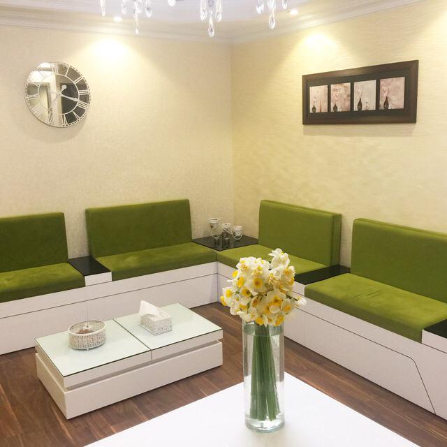 مرکز خدمات روانشناسی و مشاوره مهروان