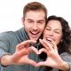 روابط فردی و علائم خطر آن کلینیک مهروان